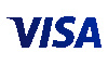 how-to-pay-for-courses-by-visa