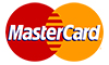 how-to-pay-for-courses-by-mastercard