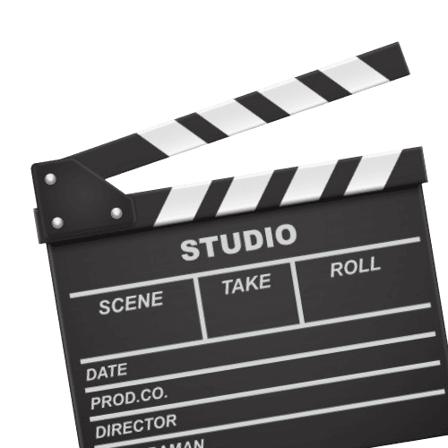 video-editing-courses-for-kids